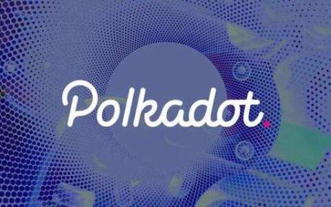 Polkadot上用于构建DApp的前5个智能合约平台(开发人员指南)