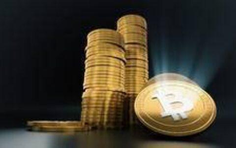 旁观者视角:2021年,什么赋予了比特币价值?