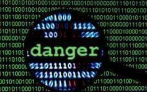 FBI再发加密货币诈骗警告 这一类攻击方式最受窃贼青睐