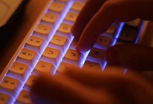 《个人信息保护法》的六大关系:反思与前路