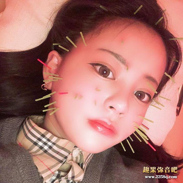 0夕美紫苑图片4.jpg
