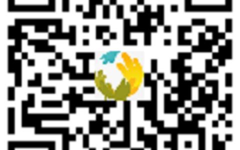 阳光计划:4月17日上线,注册实名送矿机1台,月产15SUN,邀请激励,团队推广!