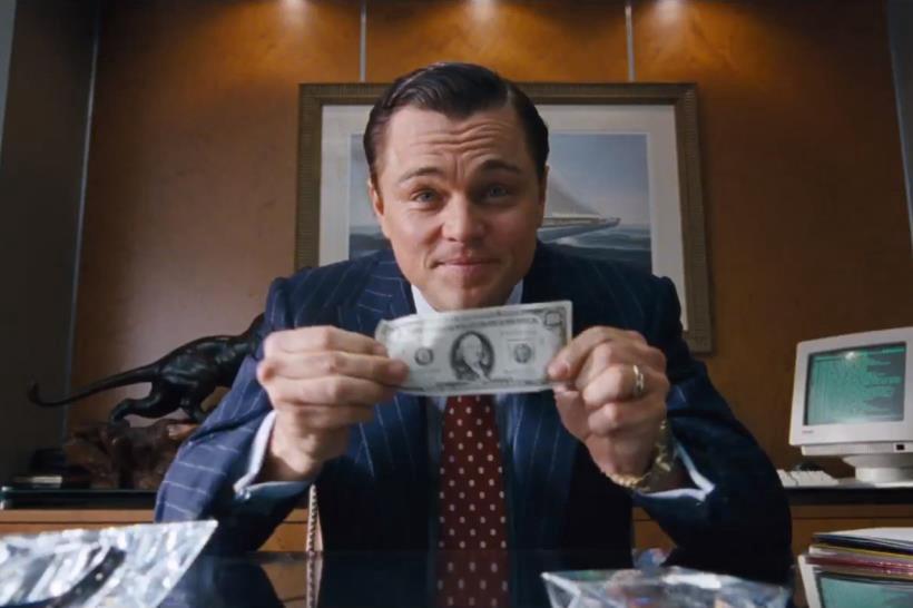 区块链游戏有哪些?真的能赚到钱吗?
