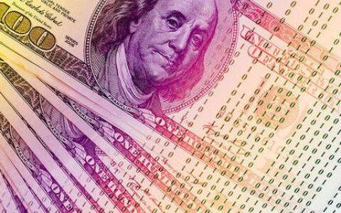 2.45亿美元在上周流入加密货币市场,80%投资于ETH