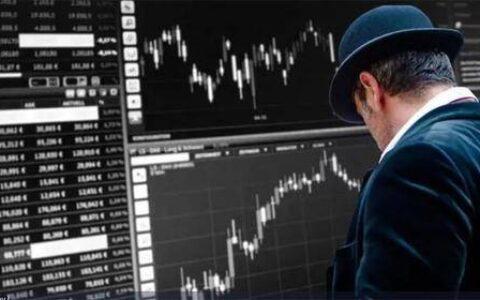 加密期权市场做市商开始影响比特币价格