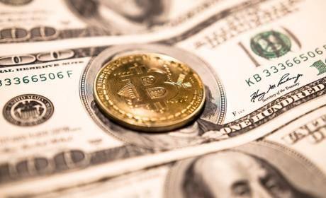 调查:67%的千禧一代选择比特币而非黄金 预计带来60万亿美元财富转移