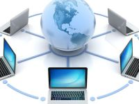 TCP/IP网络访问层的构成