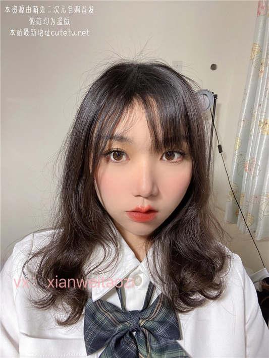 图片[2]-萝莉小美女仙仙桃大合集[593P/9V/3.4G]-醉四季