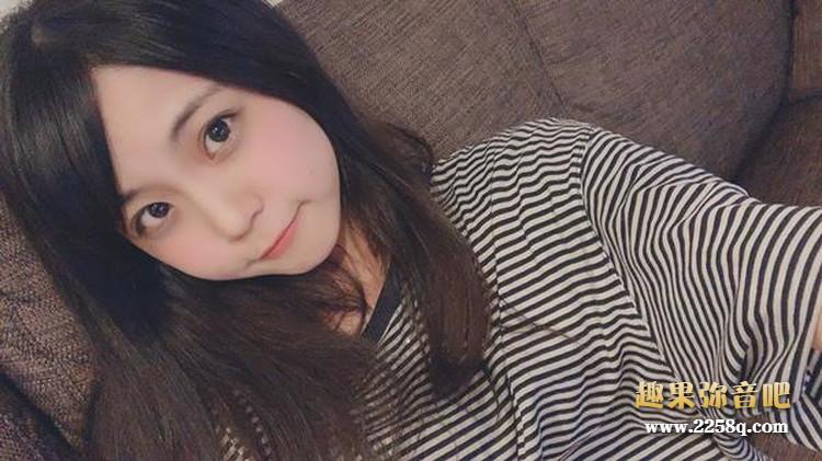 nagano_ichika_20190707a09.jpg