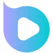 VideoSolo Blu-ray Player 1.1.16.103628 破解版 – 蓝光视频播放器