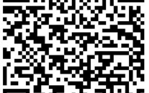 反馈微信扫答题有机会小红包