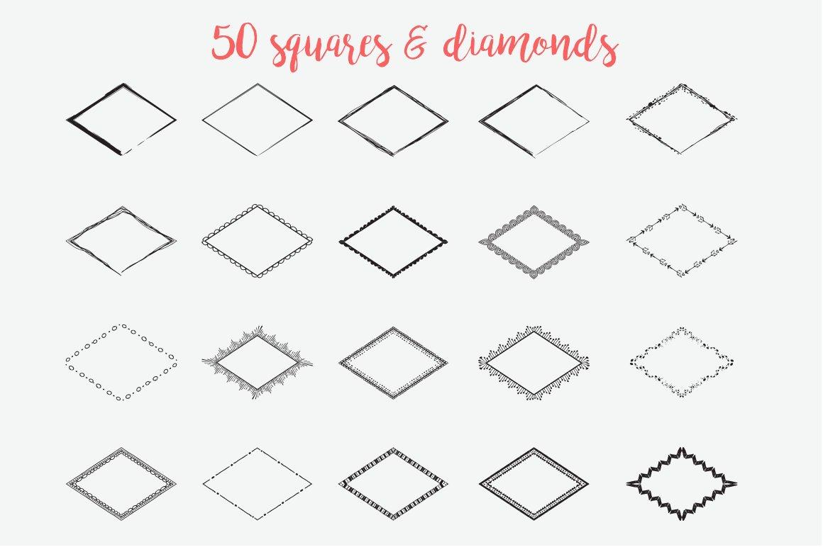 Big Hand Drawn Logo Kit-10.jpg