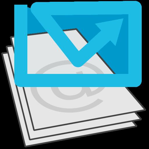 Automailer 2 2.9 破解版 – 批量邮件发送工具