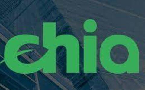 Chia:深圳硬盘挖矿见闻(含矿机配置)