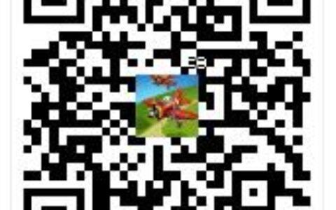 欢乐小飞机-一款玩游戏可以赚钱的合成类手游