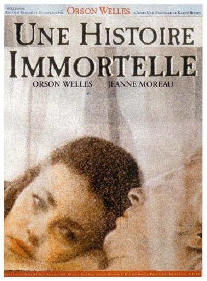 悠悠MP4_MP4电影下载_不朽故事 The.Immortal.Story.1968.English.Version.1080p.BluRay.x264-USURY 4.37GB