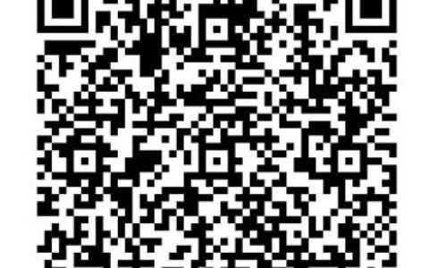 JPLab钱包:零撸,注册即送1000AKRO挖矿资产,每日签到开启挖矿,后期开放AKRO投票挖矿JPL,等级节点收益,团队化推广!