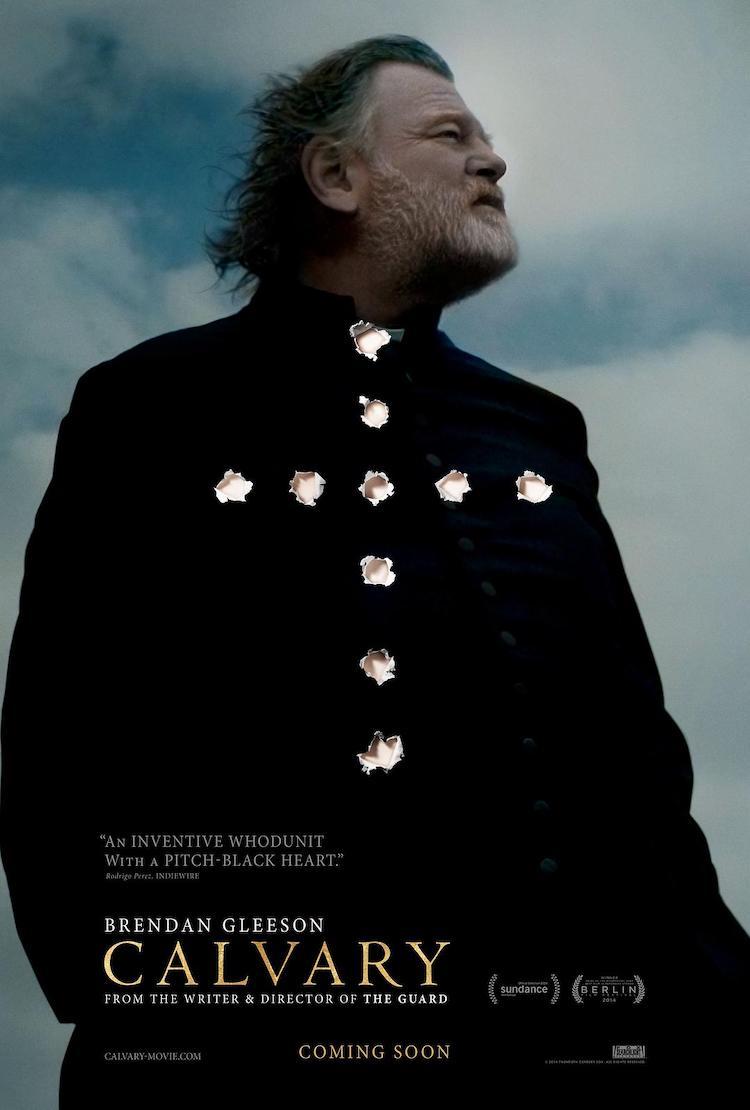 《神父有难》电影影评:在怀疑的年代保持信仰