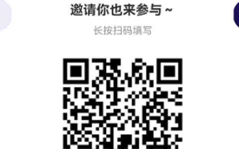 KANGAROO袋鼠币_填写HECO火币钱包地址领取一千万枚空投!