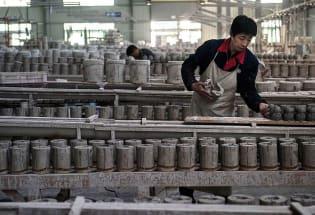 如何理解中国产业政策