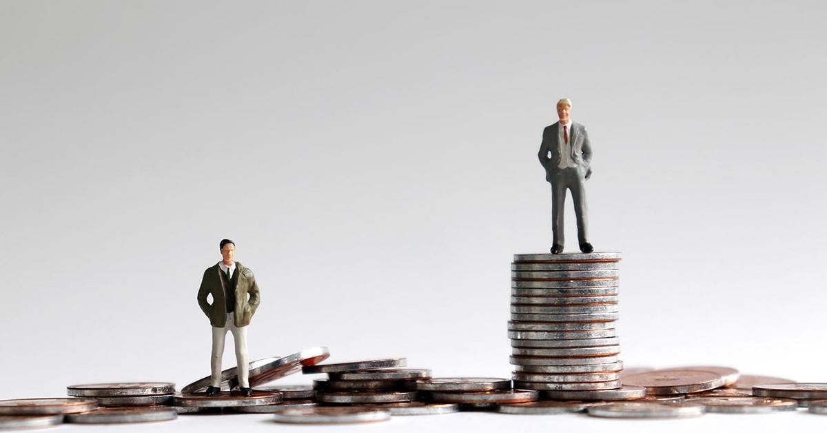 做什么生意最赚钱?做好这些一年内从贫穷变成富裕