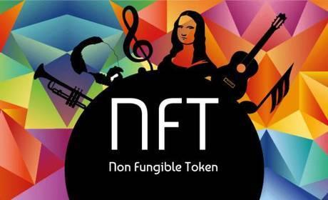 2021年是NFT之年,盘点十大值得重点关注的NFT项目