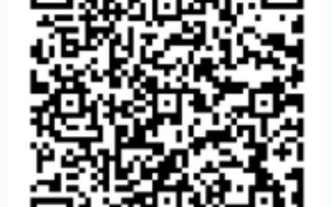 建行CC币获取途径和兑换一卡二维码