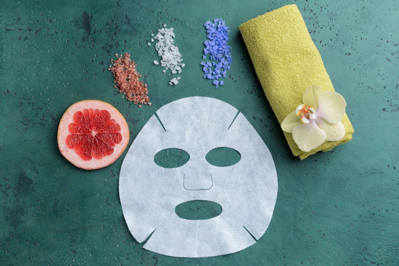 15款祛痘面膜口碑测评: 9款含多种刺激成分,芙芙、牛尔上脸刺痛