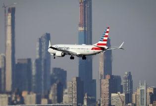 美国的下一代航空运输系统,到底强在哪里?