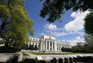 分析:什么样的通胀信号会让美联储改弦更张?