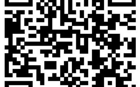 【京东】微信扫拆包,有机会红包或全品券