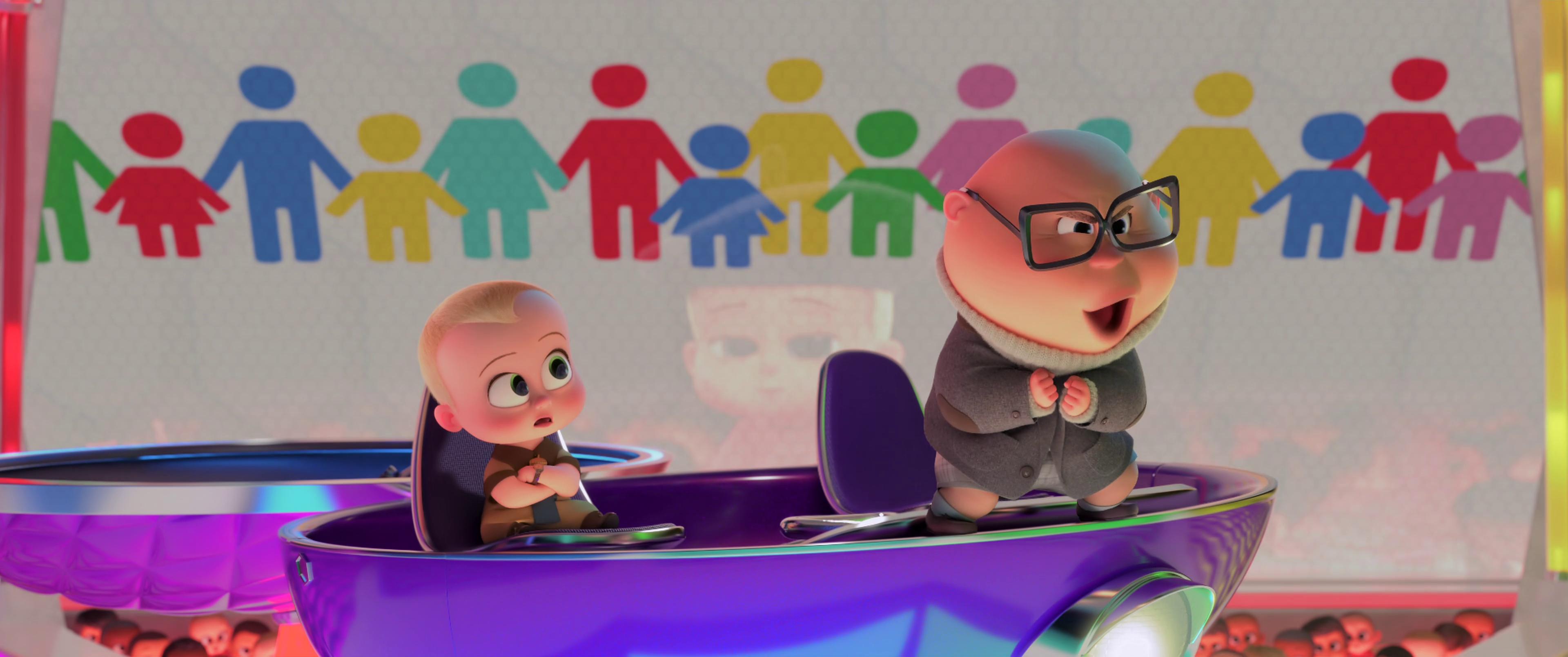 悠悠MP4_MP4电影下载_宝贝老板2/宝贝老板:家大业大 The.Boss.Baby.Family.Business.2021.2160p.BluRay.x265.10bit.SDR.D