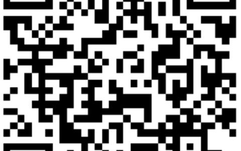 TRX钱包有30个TRX以上的,来免费领取1个DWB,官宣价值100美金的空投!