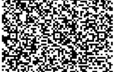 支付宝app扫领本周日的中石化3元加油红包