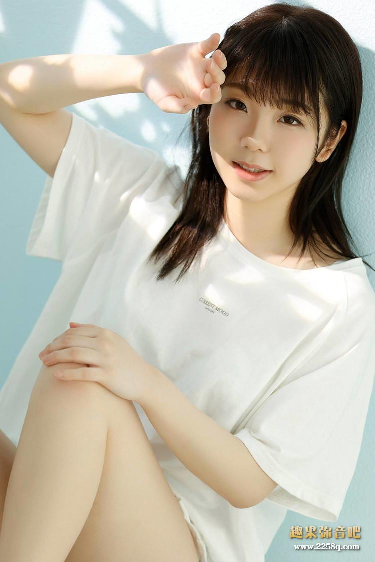 kawaii-aotanozomi-5.jpg
