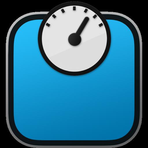 Disk Diet 5.5.0 破解版 – 优秀的磁盘瘦身清理软件