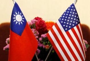 """中美关系:""""战略模糊""""还是""""战略清晰""""?美国对台政策之辩"""