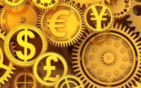 加密货币staking协议ClayStack完成520万美元种子轮融资