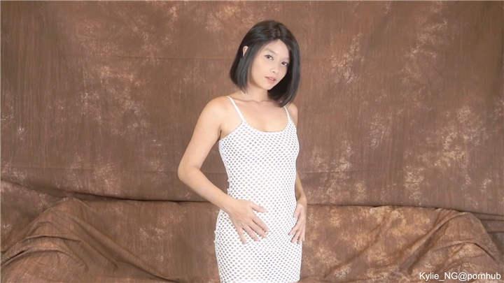 惊为天人的越南美女Kylie NG绝版视频合集[14V/5.52G]