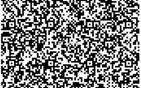 wx扫码 抽取顺丰速运寄件券