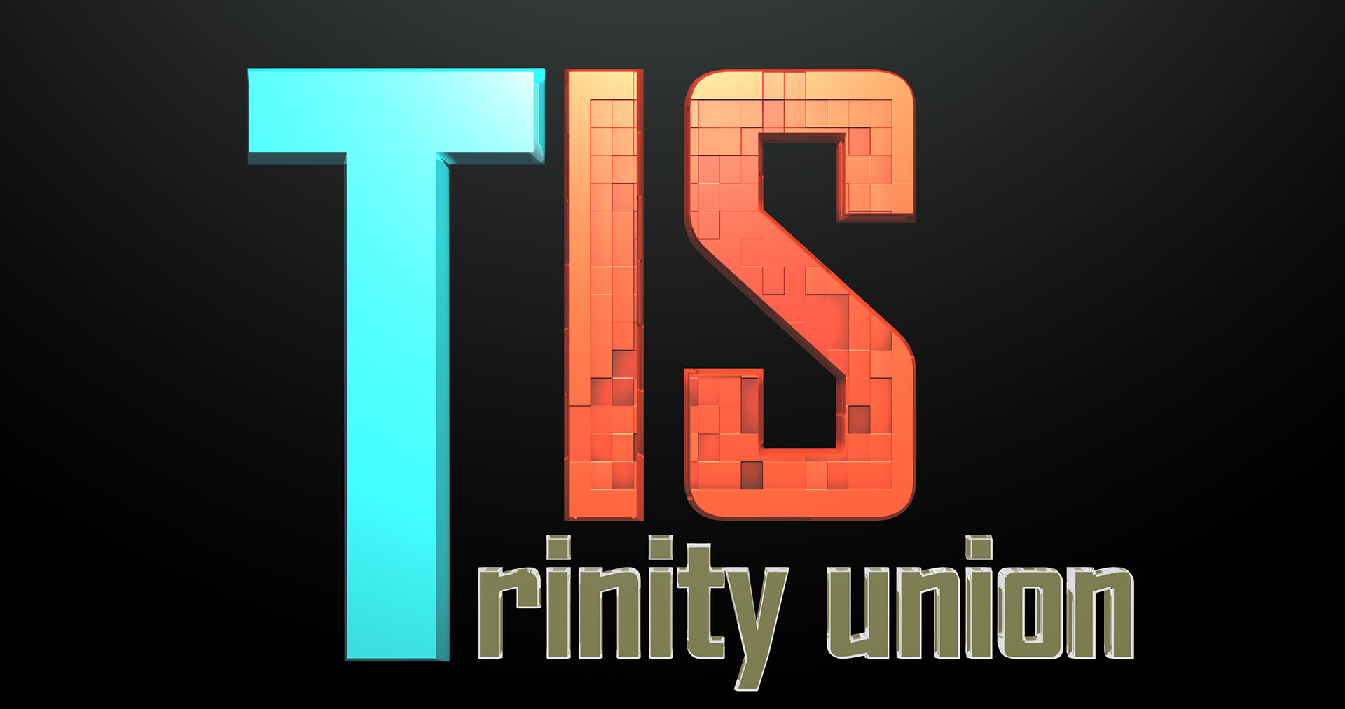 TIS Trinity Union 图片壁纸