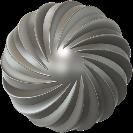 FileJuicer 4.94 破解版 – 文件提取器