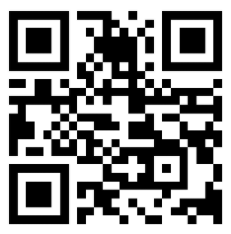 Bifrost vsKSM Mintdrop预约加入白名单获BNC空投!