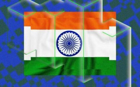印度交易所CoinSwitch Kuber获得2500万美元B轮融资,Coinbase投资者Tiger Global投资