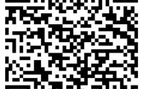 反馈微信扫有机会随机小红包