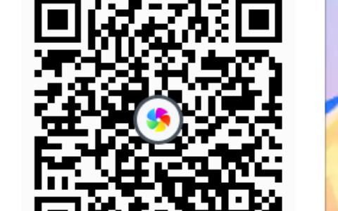 京东99-8元全品券