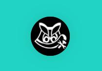 悠悠牧歌,注册完成实名后送熊猫宝宝宠物包,月产13原石-快速网上赚钱