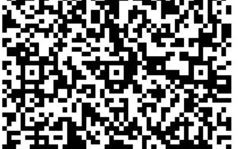 【京东】微信扫领300-15全品券防身