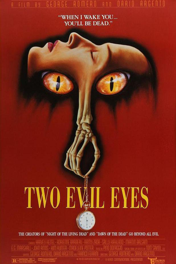 悠悠MP4_MP4电影下载_魔鬼双瞳 Two.Evil.Eyes.1990.2160p.UHD.BluRay.x265.10bit.HDR.TrueHD.7.1.Atmos-B0MBARD
