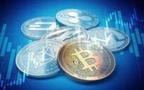 【监管周刊】拜登政府或对加密货币投资者制定严格的逃税法规